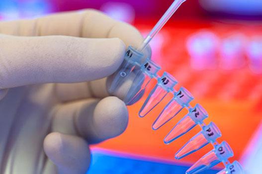 Homocysteina – czym jest, na czym polega badanie i dlaczego jej nadmiar jest tak niebezpieczny?