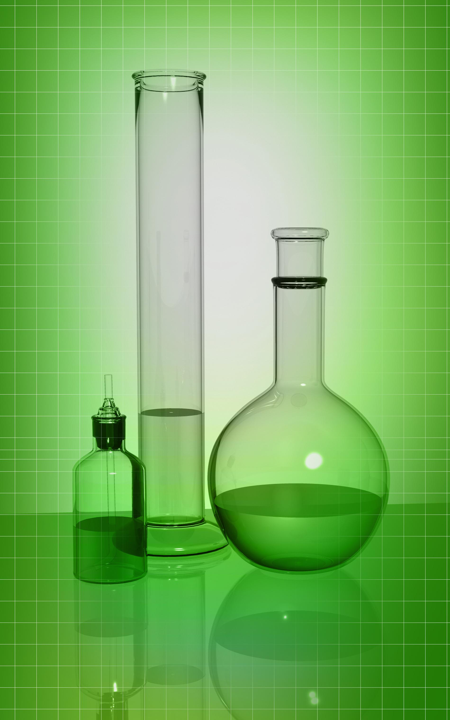 Ferrytyna – czym jest, na czym polega badanie i jak interpretować wyniki?