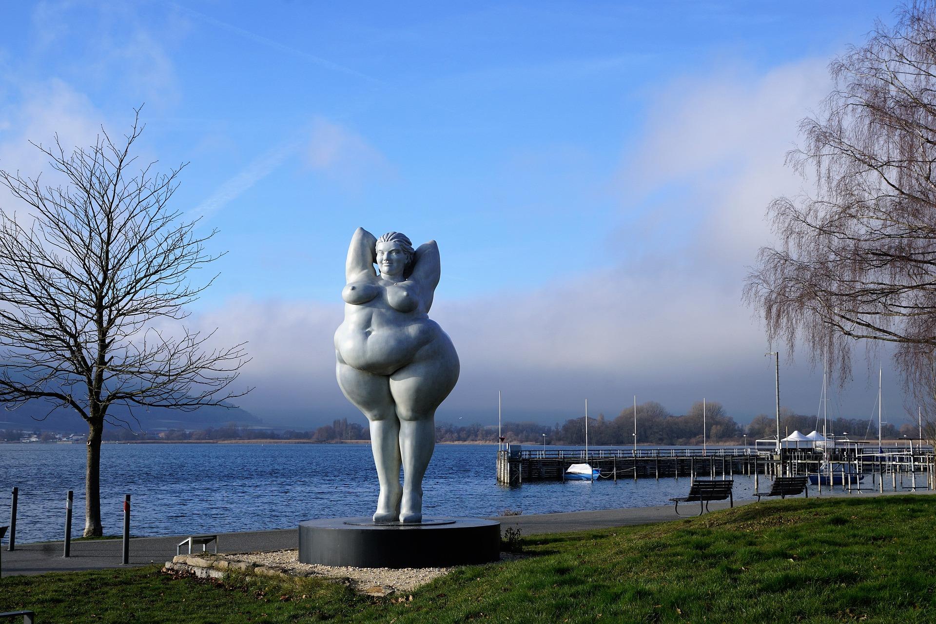 Leptyna – hormon otyłości